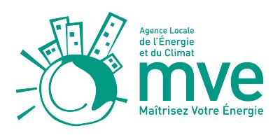 Agence Locale de l'Energie et du Climat – MVE