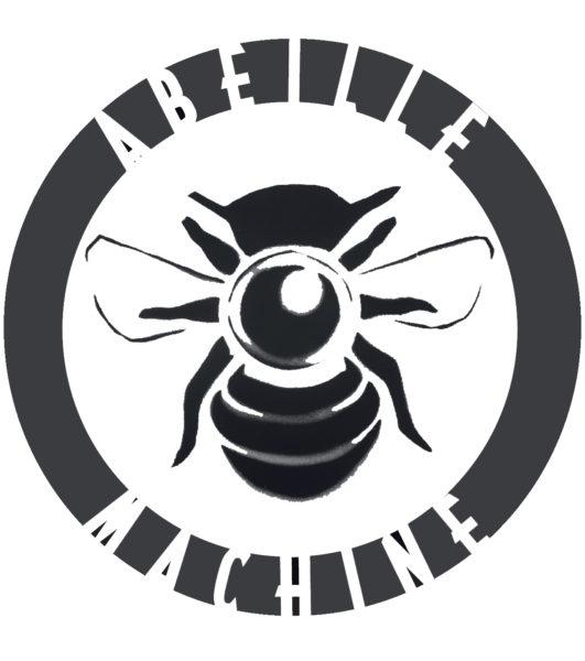 ABEILLE MACHINE